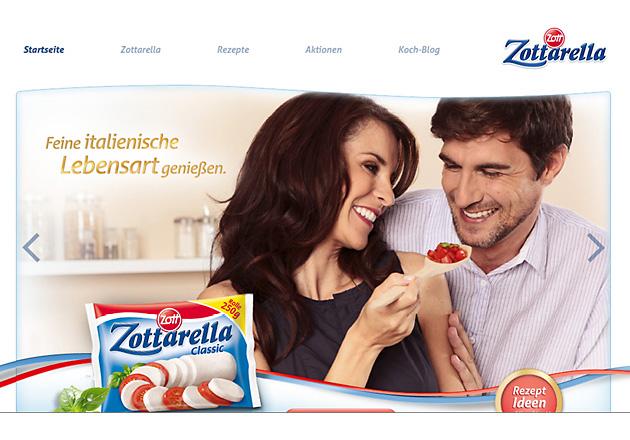 advertising_10