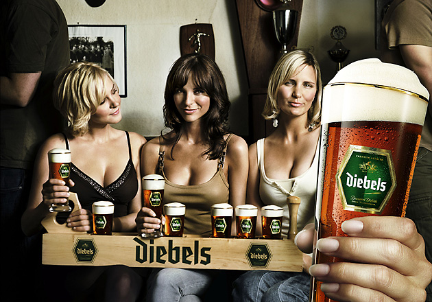 advertising_2