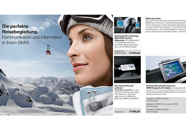 advertising_9